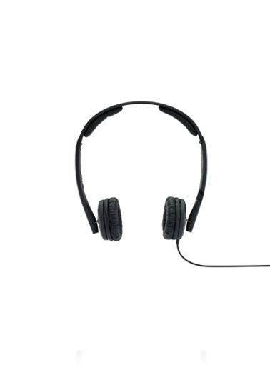 Px 200-II West Kulaküstü Kulaklık-Sennheiser